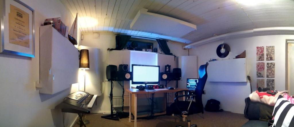 347719d1370210879-show-me-your-studio-2013-no-setup-too-small-bild-5.jpg