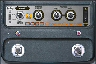 boss_ce1_sq.jpg