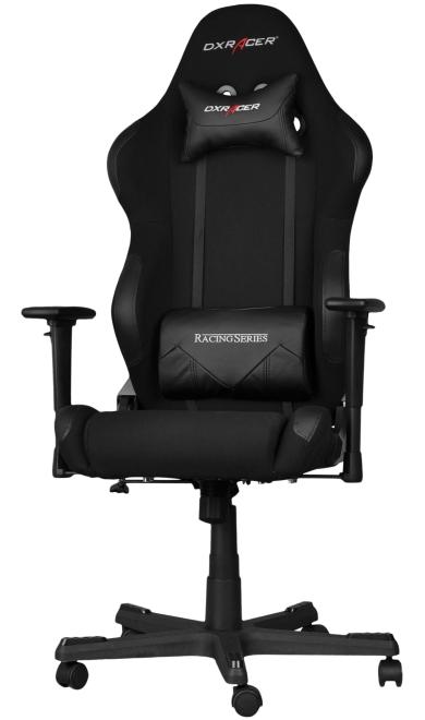 dxracer_racing_gaming_chair_-_ohrw01n.jp