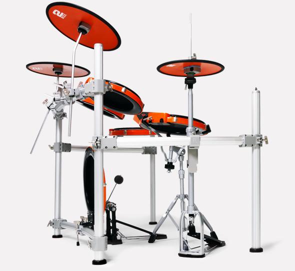 img-DrumItFive-MK2.jpg