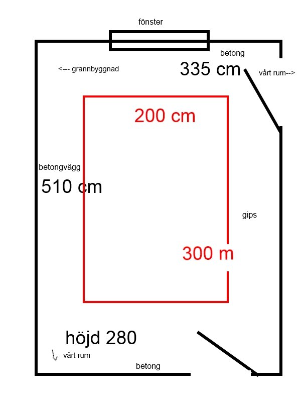 post-38338-0-08857500-1412186181_thumb.jpg