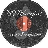 BDBergius