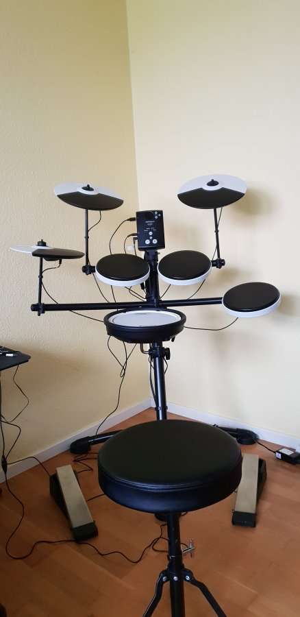 Lordens_setup.jpg