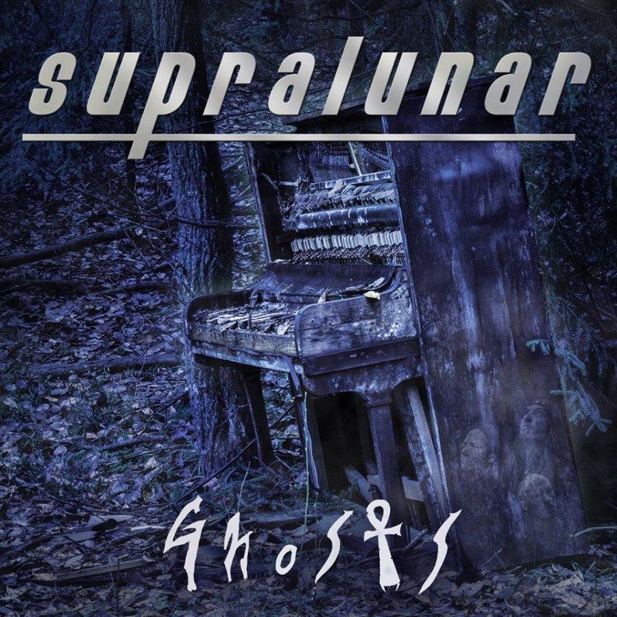 Supralunar_Ghosts_cover.thumb.jpg.19c101bbdc65e7f2262bd65163b299d0.jpg