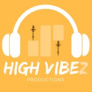 HighVibez