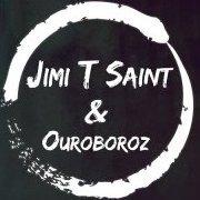 Jimi T Saint o Ouroboroz