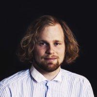 Kasper Martinell