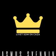 Rasmussvenning