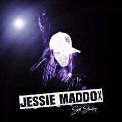 Jessie Maddox