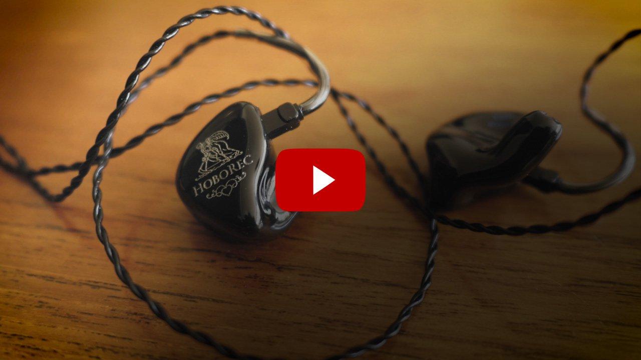 Mixa med lurar från Empire Ears