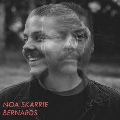 Noa Skarrie