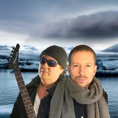 Sweden Ice