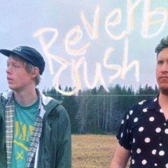 Reverbcrush_simon