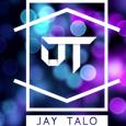 JayTalo