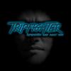 Tripfighter