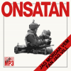 ONSatan