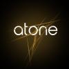 AtoneMusic