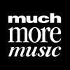 MusicManiac2015