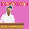 maniacmac