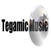 tegamicmusic